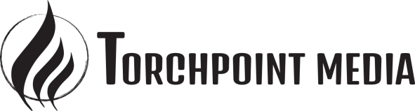 Torchpoint Media