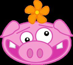 pig-24731_1280